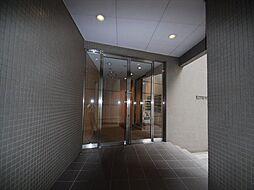 都営三田線 芝公園駅 徒歩7分の賃貸マンション