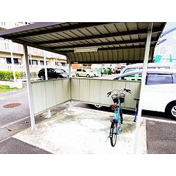 静岡県静岡市葵区上土の賃貸アパートの外観