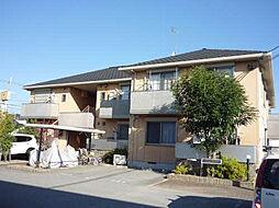 パラッツオ香寺[105号室]の外観