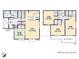 稲毛駅 2,580万円