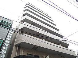 都営三田線 板橋本町駅 徒歩1分