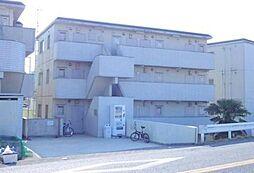 京王稲田堤駅 2.5万円