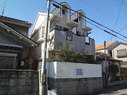 若江岩田駅徒歩13分 ラ・プティ[205号室]の外観