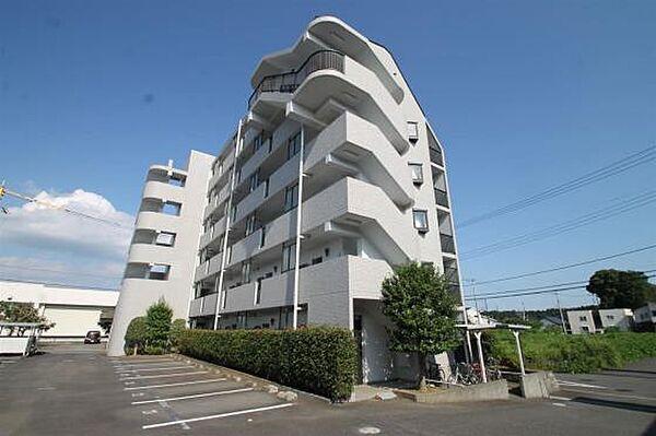 ルファールオカダ 1階の賃貸【茨城県 / つくば市】