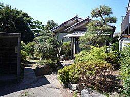横須賀市桜が丘2丁目