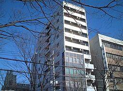 オガワ第3ビル[7階]の外観