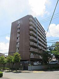 Sunsky 〜サンスカイ〜[3階]の外観