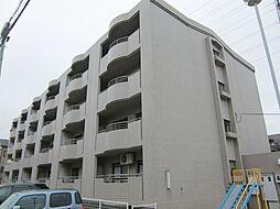 第三葵マンション[2階]の外観