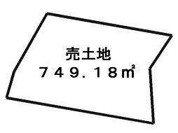 近鉄長野線 喜志駅 徒歩27分