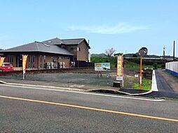有田市新堂