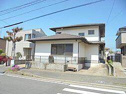井田川駅 1,699万円