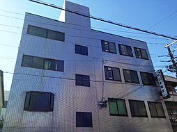 大物駅 1.2万円