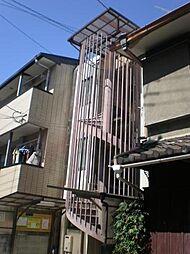 山科駅 2.2万円