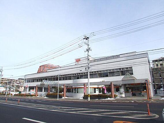 仙台北郵便局 ...