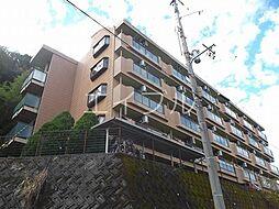 曙町東町駅 2.3万円