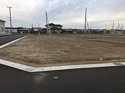 奥羽本線 土崎駅 徒歩16分