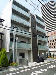 JR東海道・山陽本線 立花駅 徒歩4分の賃貸マンション