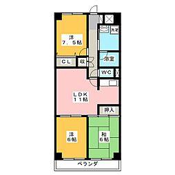 水戸駅 4.9万円
