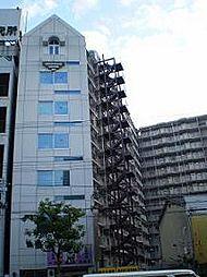 JR大阪環状線 京橋駅 徒歩3分の賃貸事務所