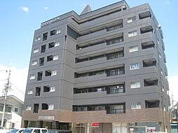 福島駅 5.5万円