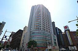 No.63 オリエントキャピタルタワー[1615号室]の外観