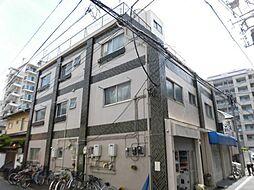 椎名町駅 3.0万円