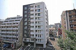 gala小倉 (ガーラコクラ)[2階]の外観