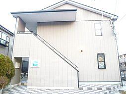 六町駅 5.3万円