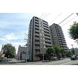 グランデフィラ[9階]の外観