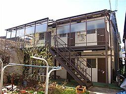 田端駅 5.2万円