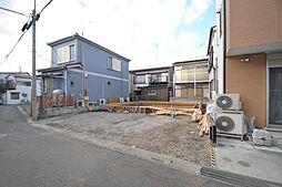 一戸建て(志木駅からバス利用、92.74m²、2,780万円)