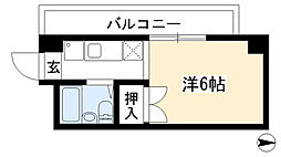 サンパティック御薗橋