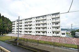 瑞浪駅 2.2万円