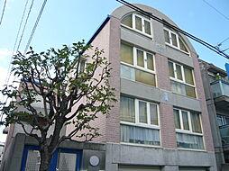 エスタ岡上の町[3階]の外観
