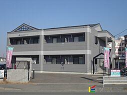 西牟田駅 4.3万円
