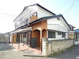 羽川 中古 5DK