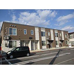 苫小牧駅 5.8万円