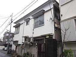 蒲田駅 2.6万円