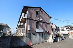 小田急江ノ島線 長後駅 徒歩11分