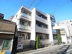 五反野駅 7.5万円