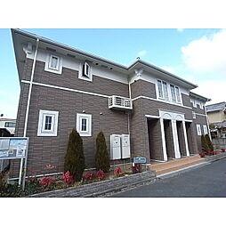 近鉄大阪線 耳成駅 徒歩11分の賃貸アパート