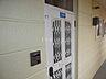 玄関,1K,面積30.17m2,賃料3.5万円,バス くしろバス芦野公園前下車 徒歩1分,,北海道釧路市芦野2丁目22-16