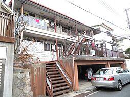 阪急千里線 千里山駅 徒歩12分