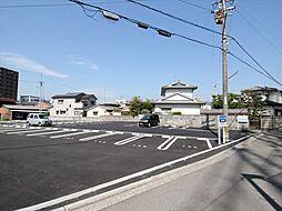 小坂町 0.5万円