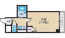 天満町駅 4.0万円