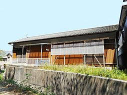 道成寺駅 5.5万円