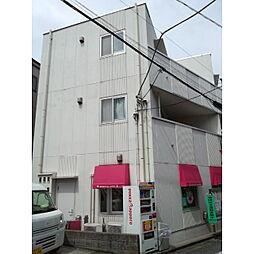 レ・シャンブル・ヴァレ・アネックス[0311号室]の外観