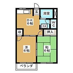 堀切 3.1万円