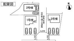柳川市筑紫町