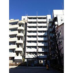 高田馬場駅 7.6万円